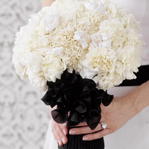 a100078_carnationbouquet_xl