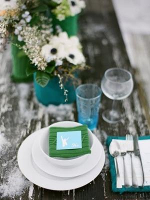 svadba-izumrudniy-zeleniy-0001