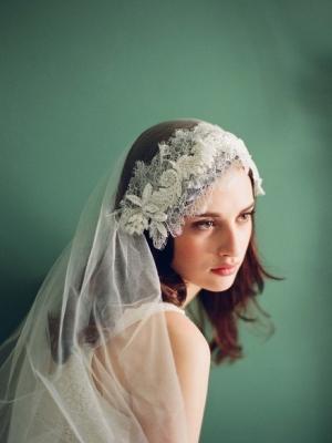 svadba-izumrudniy-zeleniy-00025