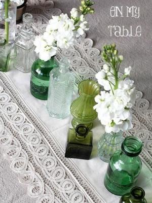 svadba-izumrudniy-zeleniy-0006