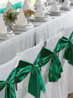 svadba-izumrudniy-zeleniy-0007