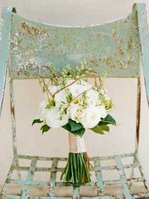 svadba-izumrudniy-zeleniy-0008