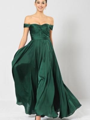 svadba-izumrudniy-zeleniy-0021