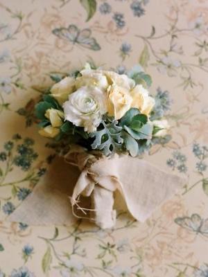 svadba-izumrudniy-zeleniy-0025