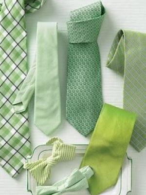 svadba-izumrudniy-zeleniy-0028