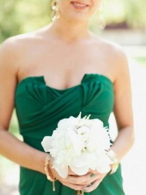 svadba-izumrudniy-zeleniy-0052