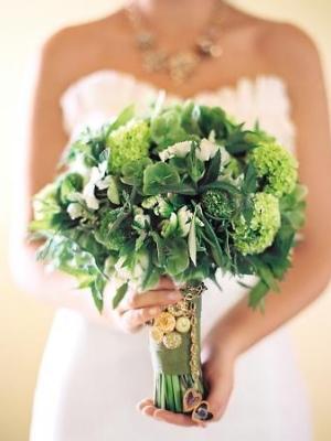 svadba-izumrudniy-zeleniy-0056