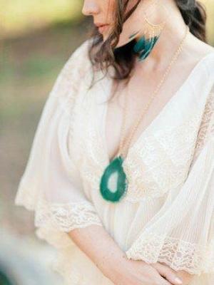 svadba-izumrudniy-zeleniy-0058