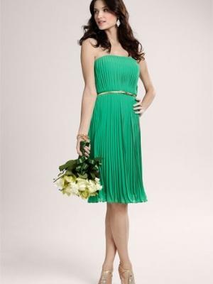 svadba-izumrudniy-zeleniy-0061