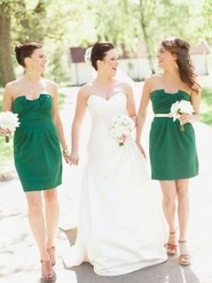svadba-izumrudniy-zeleniy-0062