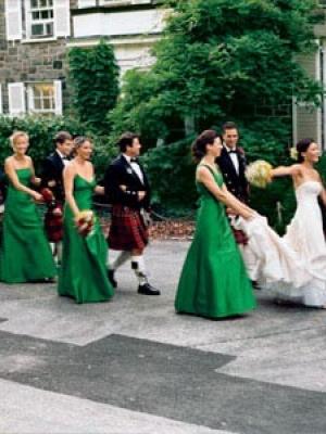 svadba-izumrudniy-zeleniy-0065