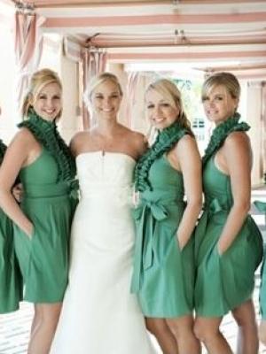 svadba-izumrudniy-zeleniy-0068
