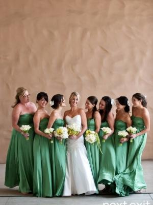 svadba-izumrudniy-zeleniy-0069