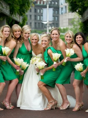 svadba-izumrudniy-zeleniy-0075