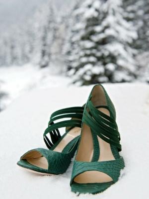 svadba-izumrudniy-zeleniy-0077