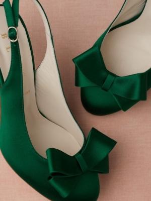svadba-izumrudniy-zeleniy-0078