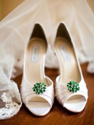 svadba-izumrudniy-zeleniy-0079