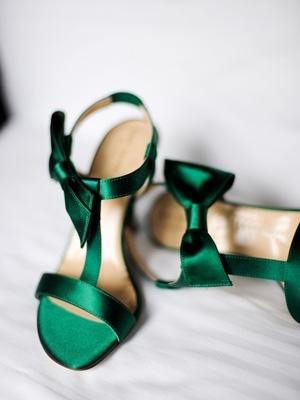 svadba-izumrudniy-zeleniy-0080
