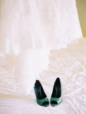 svadba-izumrudniy-zeleniy-0093