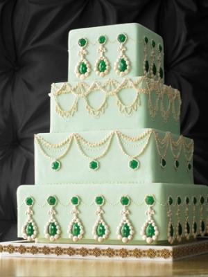 svadba-izumrudniy-zeleniy-0097