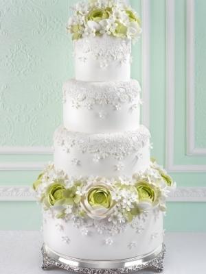 svadebnie-torti-v-zelenom-cvete-30