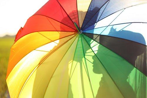 rainbow wedding Radujnaya-raznocvetnaya-svadba