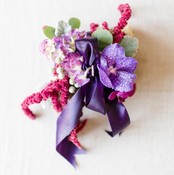 Копия c-diy-floral-ring-pillow-00