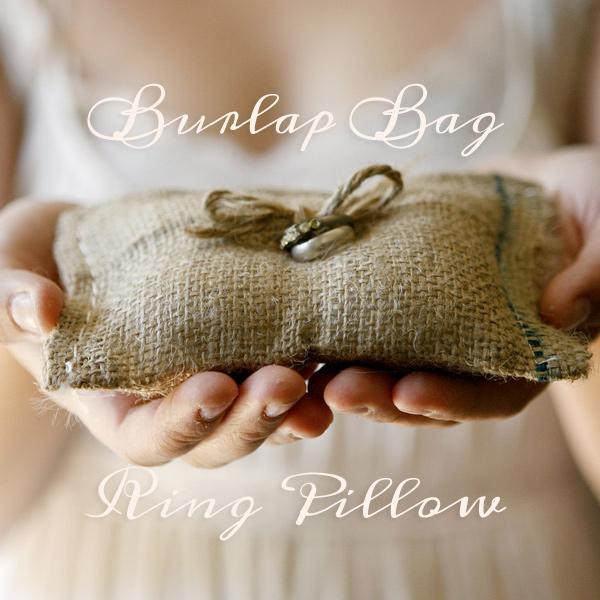 burlap-bag-ringpillow1