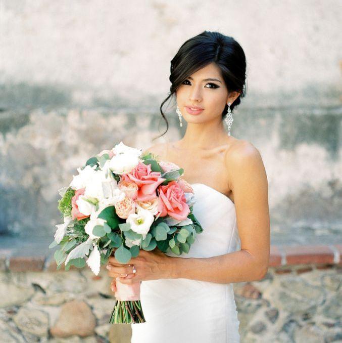Копия Beauty_bridal_10
