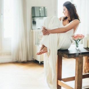 Копия Sophie-Sarfati-Wedding-Dress-Collection-Bridal-Musings-Wedding-Blog-36-311x467